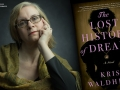 Kris Waldherr and her book