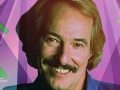 John Phillips, singer-songwriter and member of The Mamas and the Papas