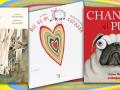 3 Spanish children's books