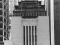Tower Reconstruction, 1991.
