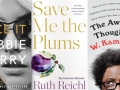 Recommended audiobooks for your telecommute