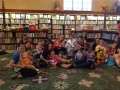 Storytime Group Photo