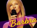 Barbra Streisand is a singer, actress, and director