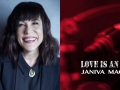 album artwork for Janiva Magness and her photo