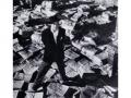 Orson Welles as Citizen Kane Photo