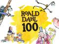 Celebrando los 100 años de Roald Dahl
