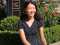 Hannah Cha