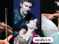 medici.tv on-demand streaming
