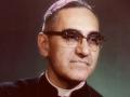 Saint Óscar Arnulfo Romero y Galdámez