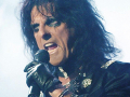 Alice Cooper, Live At Montreux 2005 album