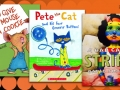 3 childrens book covers