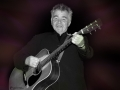 Musician John Prine