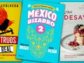 3 book in Spanish