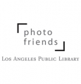 Photo Friends Logo