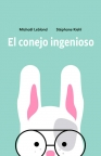 El conejo ingenioso