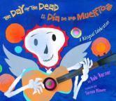 El Día de los Muertos/The Day of the Dead