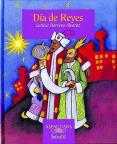 Día de Reyes