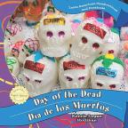 Día de los Muertos / Day of the Dead