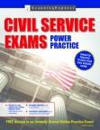 Civil service exams : power practice