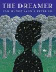 The Dreamer: A Novel
