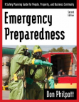 Emergency preparedness: a safety planning guide for people, property, and business continuity