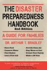 The disaster preparedness handbook