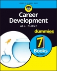 Career development : all-in-one