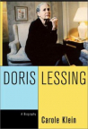 Doris Lessing : a biography