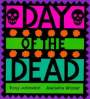 El Día de los Muertos