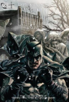 Batman: Noel. story and art by Lee Bermejo ; colors by Barbara Ciardo ; letters by Todd Klein ; foreword by Jim Lee. Noel