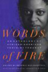 Words of Fire: An Anthology of African-American Feminist Thought