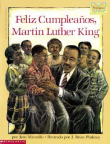 Feliz cumpleaños, Martin Luther King
