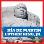 Día de Martin Luther King Jr.