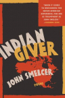 Indian giver : poems