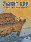 Planet Ark: Preserving Earth's Biodiversity
