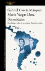Dos soledades: Un diálogo sobre la novela en América Latina