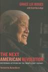 The next American revolution : sustainable activism for the twenty-first century