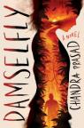 Damselfly : a novel