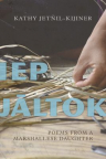 Iep jāltok : poems from a Marshallese daughter