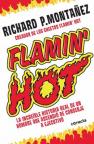 Flamin' hot: La increíble historia real de un hombre que ascendió de conserje a ejecutivo