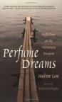 Perfume dreams : reflections on the Vietnamese diaspora