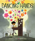 Dancing Hands: How Teresa Carreno Played the Piano for President Lincoln