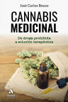 Cannabis medicinal: De droga prohibida a solución terapéutica
