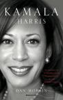 Kamala Harris: La historia de la primera mujer vicepresidenta de los Estados Unidos
