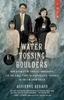 Water tossing boulders : how a family of Chinese immigrants led the first fight to desegregate schoo