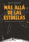 Más allá de las estrellas: ¿Estamos solos en el universo?