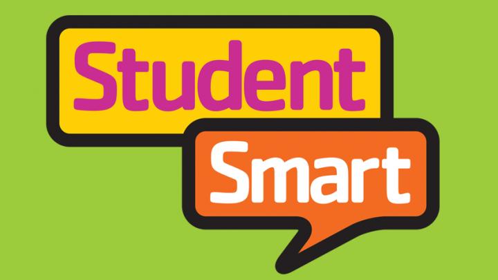 Student Smart