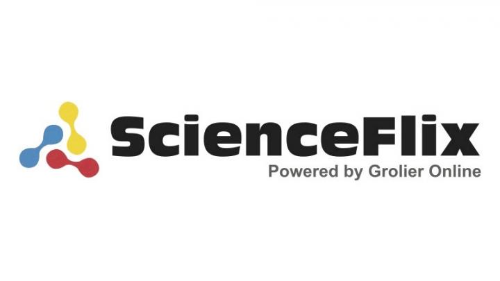 ScienceFlix
