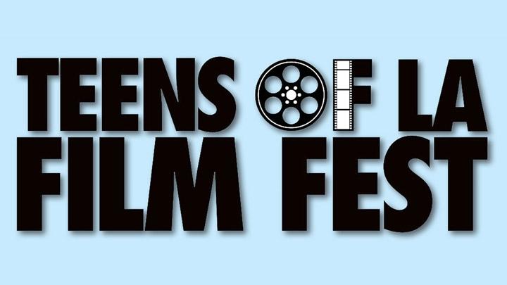 film fest banner