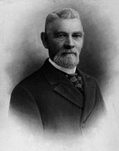 William H. Workman